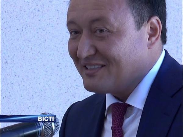 Новости Мелитополя 18 10 2018