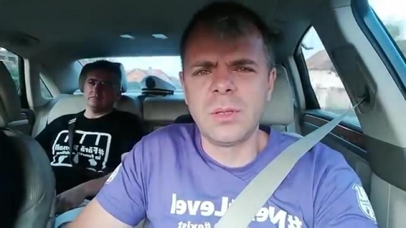Diaspora trezeste toată România. Protestul din 10 august nu aparține partidelor