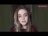 Антон Беляев - Амега - Лететь (cover by Ekaterina Moskaleva)