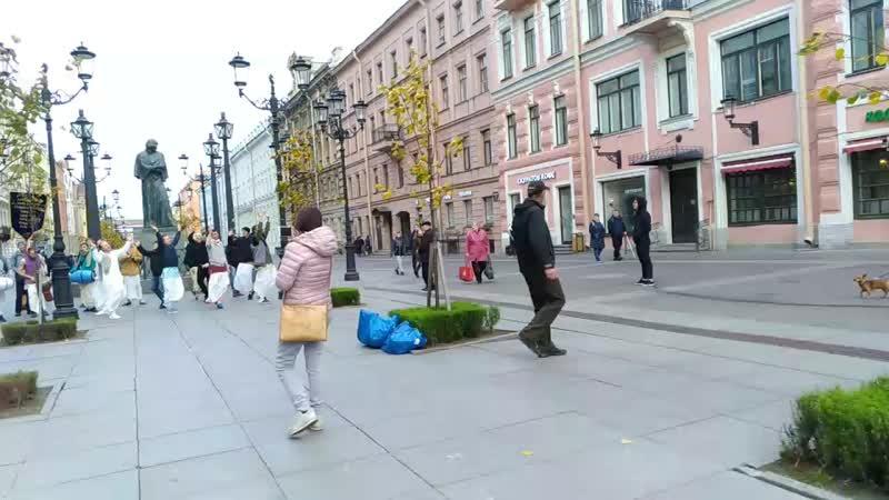 опенеар на малой конюшенной)