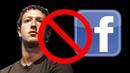 The Corbett Report Is Not On Facebook Scorpio Remix