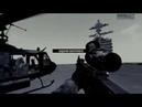 ArmA 3 - Эвакуация