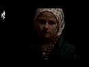 Патриарх Кирилл совершил малую вечерню с чтением акафиста прп. Сергию в Троице-Сергиевой лавре.mp4