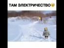 VID_185240205_062341_429.mp4