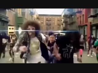Музыкальный клип, который подходит к любой песне + песня, которая подходит к любому видео + 150% скорости =