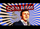 James O'Keefe And Project Veritas Announce Call To Action On The Alex Jones Show