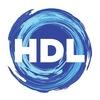 Телеканал HDL