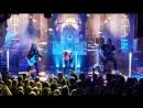 Kamelot Delain Battle Beast LIVE Sold Out Irving Plaza New York City 4 20 2018