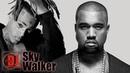Hot Hip Hop RB Rap Mix | Black Music Club Party Songs | DJ SkyWalker Live Special