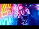 ANDI В ритме танца Dj Joker Unofficial clip