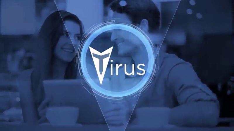 Tirus - Как заработать на p2p платформе Tirus