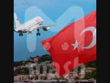 16 детей чиновников из Клинцов отдохнули в Турции за счёт благотворительного фонда