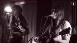 First Aid Kit - Perfect Places
