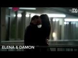 Vampire Diaries  The Originals Sexiest Moments