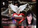 Bora Bora i my_ Alexmar MCM Rinat Projekt Anna German 2 Nikołaj
