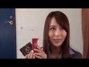 Gothic Vigilante Sir Cubworth Music Instrumental Son Mother Teacher Japanese Drama MOvie Hit Mu