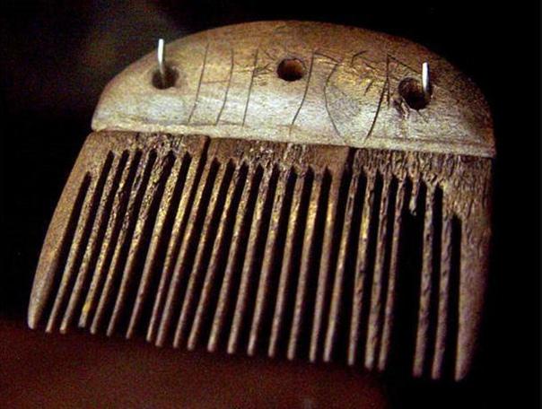 Футарк забытый рунический алфавит Северной Европы Футарк самый ранний рунический алфавит, существовавший у германских племен. Нам мало что известно о том, кто придумал руны, когда впервые начали