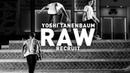 Yoshi Tanenbaum | Recruited: RAW