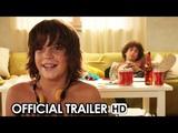 Maicol Jecson Trailer Ufficiale (2014) - Remo Girone Movie HD