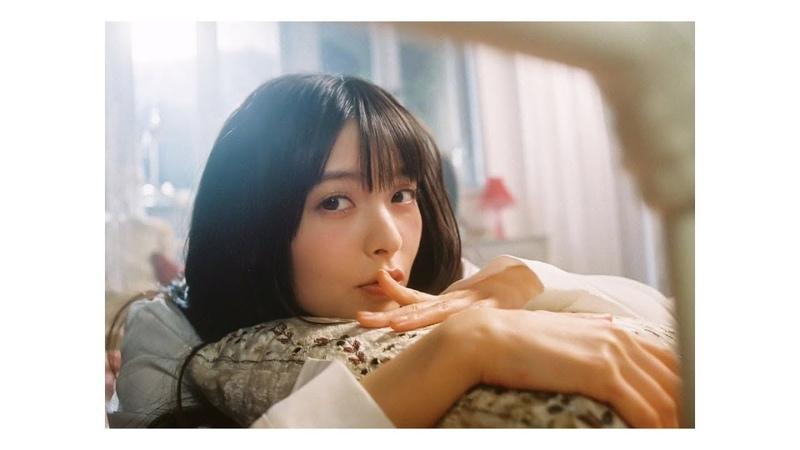 上坂すみれ「ボン♡キュッ♡ボンは彼のモノ♡」Music Video