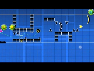 Geometry Dash 2.11_2018-09-07-20-41-13.mp4
