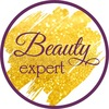 Смас Лифтинг СПб   Beauty expert