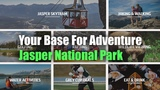 15 Spectacular Things To Do In Jasper National Park Your Base For Adventure