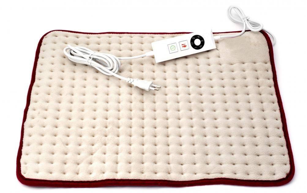 Нагревательные подушки часто используются в качестве домашнего средства для болей в спине.Массажные подушки с подогревом часто используются в качестве домашнего средства для болей в спине.