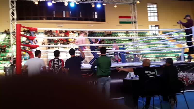 чемпионат Таджикистан