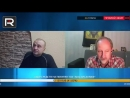 Роль морали в истории развитии русской нации • Revolver ITV