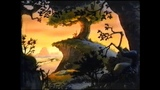 The New Adventures of Winnie The Pooh Song Ending Low Tone Part 2