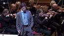 Mozart Le nozze di Figaro akte 1 Orkest van de 18e Eeuw Live concert HD