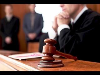Суд вынес приговор экс-нотариусу Михаилу Черкашину