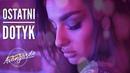 Avangarde - Ostatni Dotyk (Official Video) Nowość Disco Polo 2019