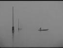 Isole nella laguna - Luciano Emmer 1948.