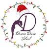 Danova Dance School