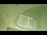 натяжные потолки от компании репа