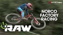 NORCO FACTORY RACING - Best of Vital RAW