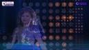 Міжнародний фестиваль-конкурс Зіркова Хвиля Хітів 2018 B01C002