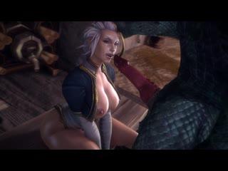 Vk.com/watchgirls rule34 world of warcraft jaina proudmoore 3d porn monster sound