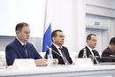 Вениамин Кондратьев фото #36
