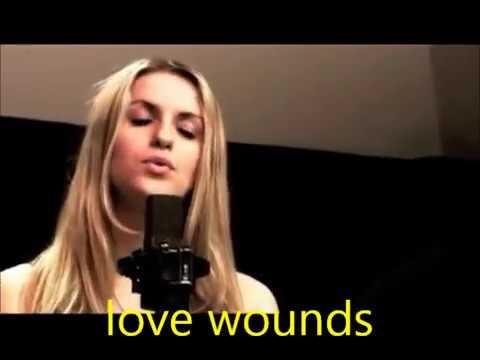 Love Hurts - Legendado. A versão mais linda dessa música!