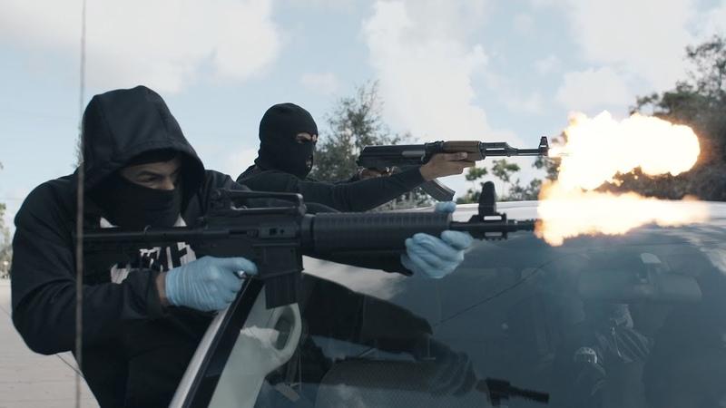 City Of War - Chapter 2 - Revenge ( New Web Series On Youtube )
