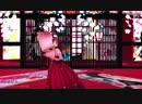 MMD艦これ神風&春風で『極楽浄土』720P_HD