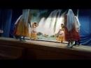 танцевальный ансамбль салават купере .лирический танец