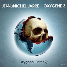 Jean Michel Jarre альбом Oxygene, Pt. 17
