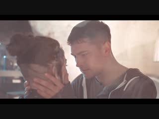 Hakan & Zeynep [Sorry To My Unknown Lover]