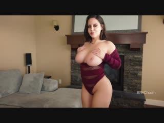 Bryci [порно вк, new porn vk, hd 1080, big tits, blowjob, boy-girl, brunettes, cum shot, oral, pov]