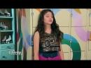 Soy Luna 2 - Matteo pelean con Luna (Ep 59)