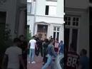 Bremerhaven: Clan Mitglieder greifen Polizisten an () Keine Hetzer sondern ein Tatsachenbericht